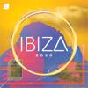 Various Artists - Ibiza 2020