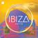 EUROPESE OMROEP | Ibiza 2020 - Verschillende artiesten