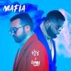 Kai & Kenny Haiti - Mafia