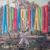 X - ALPHABETLAND  artwork