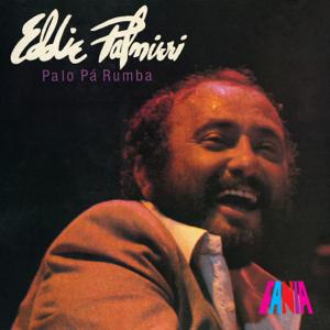Eddie Palmieri - Palo pá Rumba
