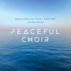 Lavinia Meijer & World Choir for Peace - Peaceful Choir: New Sound of Choral Music  artwork