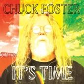 Chuck Foster - My Radio