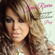 Jenni Rivera - Joyas Prestadas - Pop