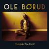 Outside the Limit - Ole Børud