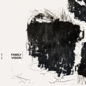 Family Vision - Decay