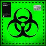 Reblok - Toxicity