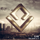 Flare (feat. LIO) - Void_Chords
