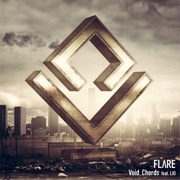 Flare (feat. LIO) - Void_Chords - Void_Chords