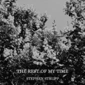 Stephen Strupp - Your Love