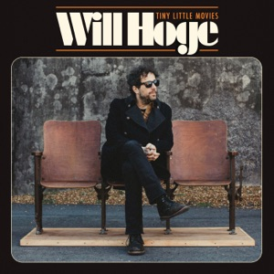 Will Hoge - The Overthrow