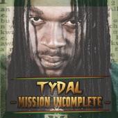 Tydal Kamau - Babylon Burning