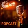 POPCAST – Aktuelle Musik aus Deutschland