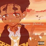 Sanguine Paradise - Lil Uzi Vert
