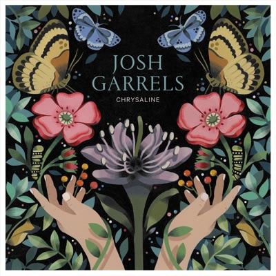 Chrysaline - Josh Garrels