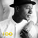 Aloe Blacc I Do - Aloe Blacc