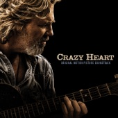 Ryan Bingham - The Weary Kind [Theme From Crazy Heart]