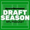 Draft Season: SI's NFL draft miniseries