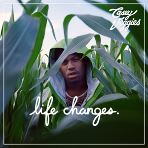 Life Changes Mp3 Download