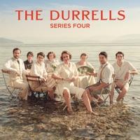 Télécharger The Durrells, Series 4 Episode 101