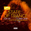 A State of Trance Top 20: May 2019 - Armin van Buuren
