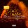 Armin van Buuren - A State of Trance Top 20: May 2019
