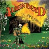 Aaron Boyd - A Thousand Miles