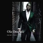 Ola Onabule - And Yet (feat. George Hazelrigg)