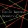 Resolution - Haruka Tomatsu