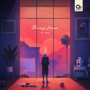 Always Home - EP