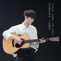 Sungha Jung Cover Compilation 4