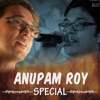 Anupam Roy Special EP