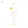 The Book Beri'ah, Vol. 3 - Binah - Spike Orchestra
