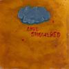 Dounia - Love-Showered обложка