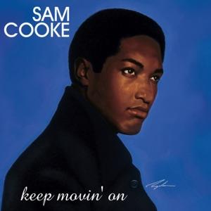Keep Movin' On - Single