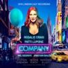 Company 2018 London Cast Recording