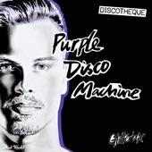 Glitterbox: Discotheque
