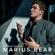 Marius Bear - Not Loud Enough