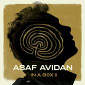 The Labyrinth Song (In a Box Version) - Asaf Avidan