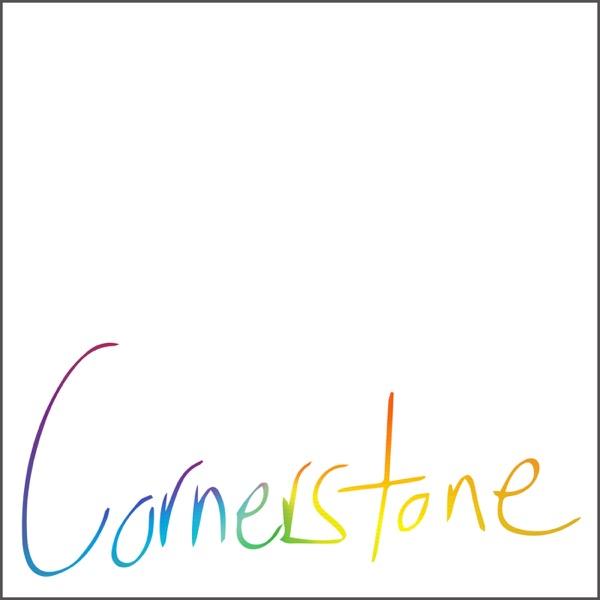 Cornerstone Gloucester