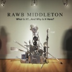Rawb Middleton - In Your Honor