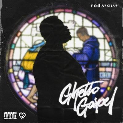 Ghetto Gospel MP3 Download