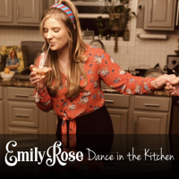 Dance in the Kitchen