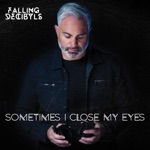 Falling Decibyls - Are You Done With That?