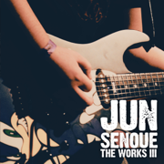 The Works III - JUN SENOUE - JUN SENOUE