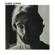 Steal Away (Remastered) - Robbie Dupree