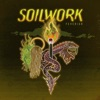 Feverish - Single by Soilwork