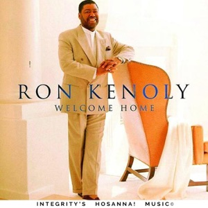 Ron Kenoly & Integrity's Hosanna! Music - Praise the Lord All Nations