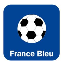 Le Journal De L Asse Fb Saint Etienne