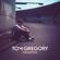 Fingertips - Tom Gregory